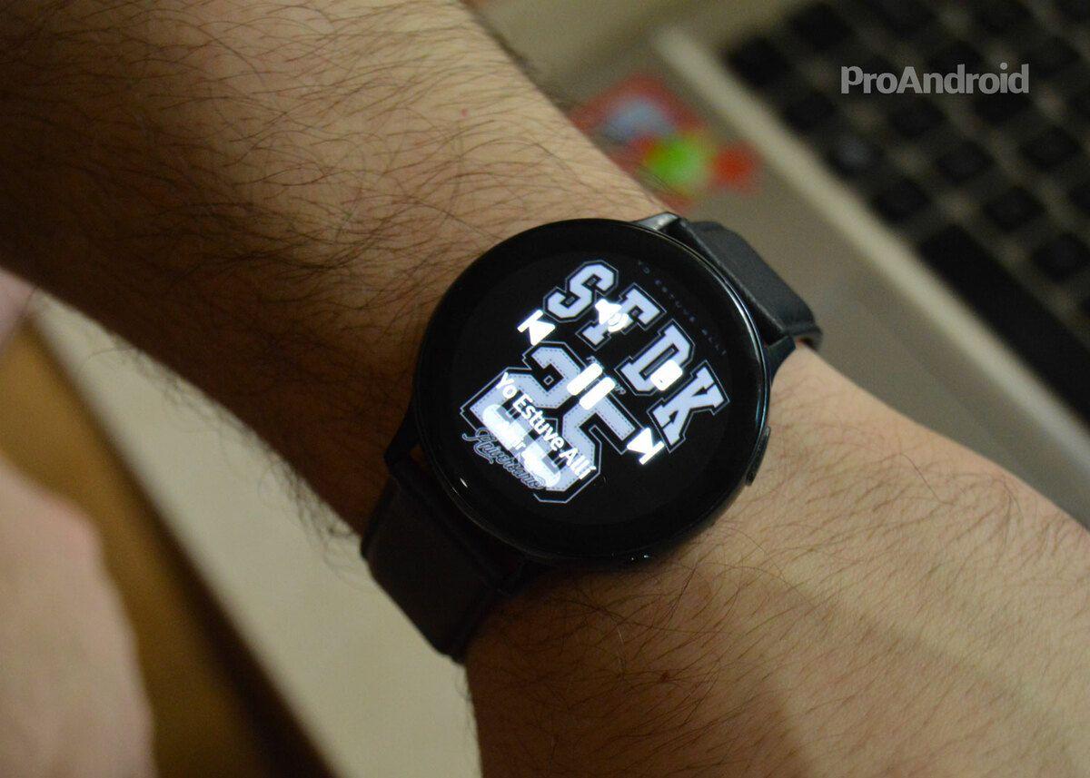 Galaxy-Watch-Active-2-30.jpg