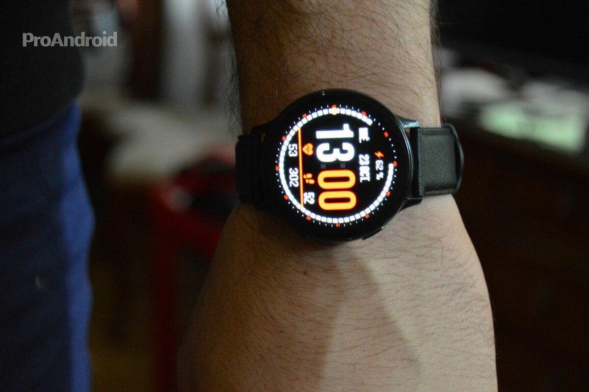 Galaxy-Watch-Active-2-31.jpg