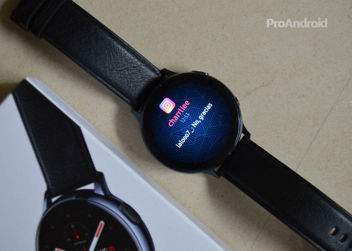 Galaxy-Watch-Active-2-33.jpg