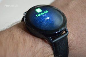 Galaxy-Watch-Active-2-34-300x199.jpg