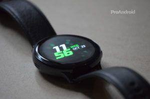 Galaxy-Watch-Active-2-4-1-300x199.jpg
