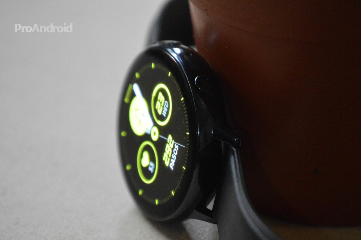 Galaxy-Watch-Active-2-5-1.jpg