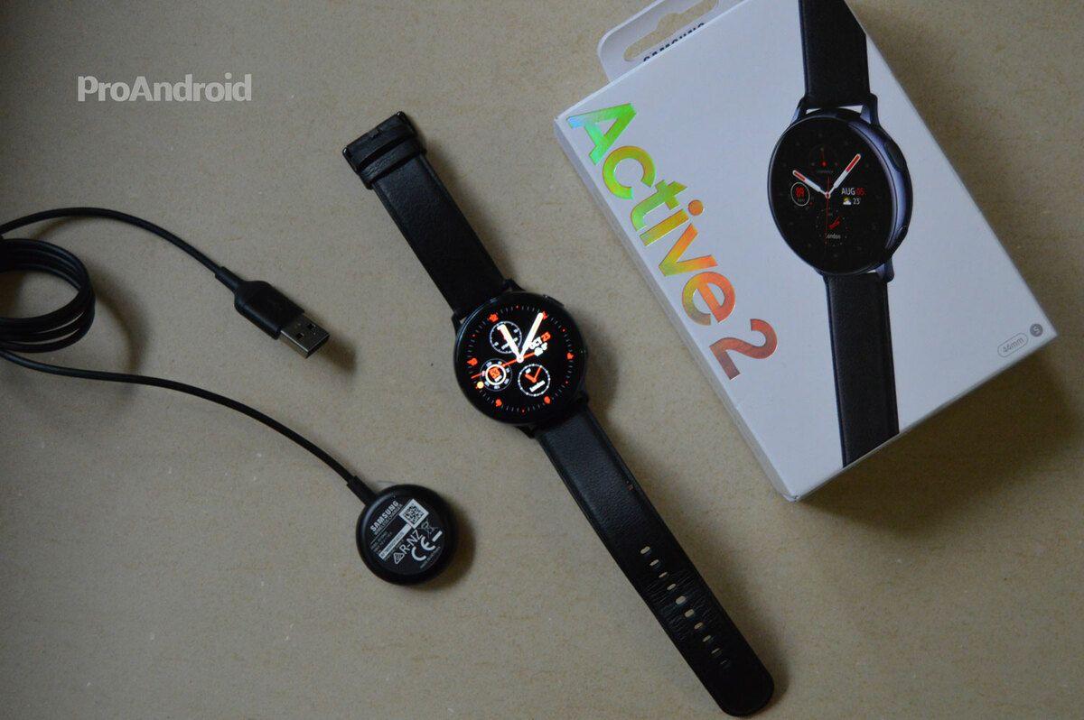 Galaxy-Watch-Active-2-8.jpg