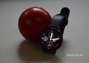 Galaxy-Watch-Active-2-9-300x214.jpg