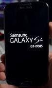 Galaxys4.
