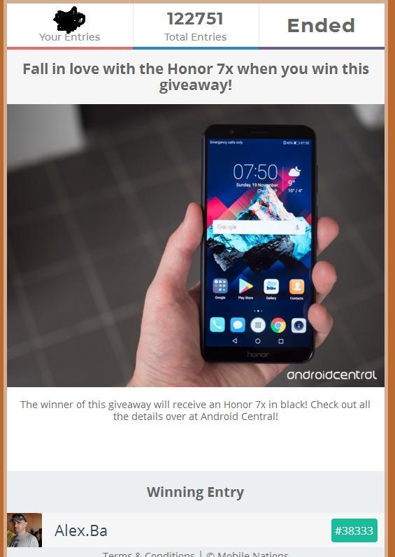 ganador Honor 7X.jpg
