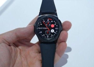 Gear-S3-diseo-400x286.jpg