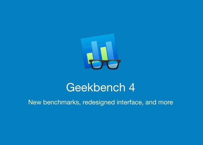 geekbench-4-android-2.