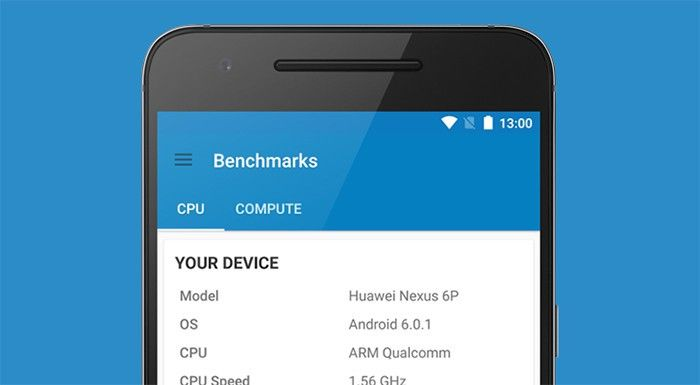geekbench-4-android.