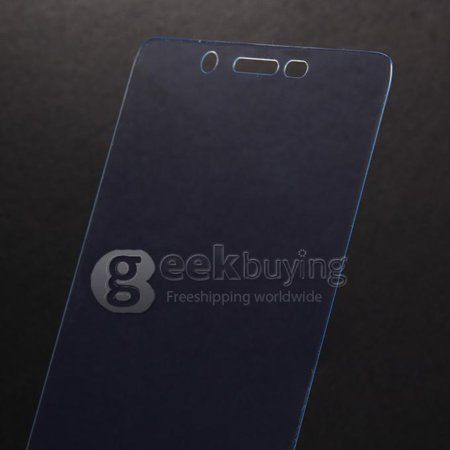 geekbuying-4c2a9bbf-5905-4474-9212-613fbd46f3ea.