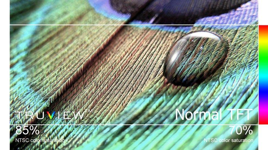GEOTEL NOTE Presentation V1.0 20170220.pptx_Página_05.