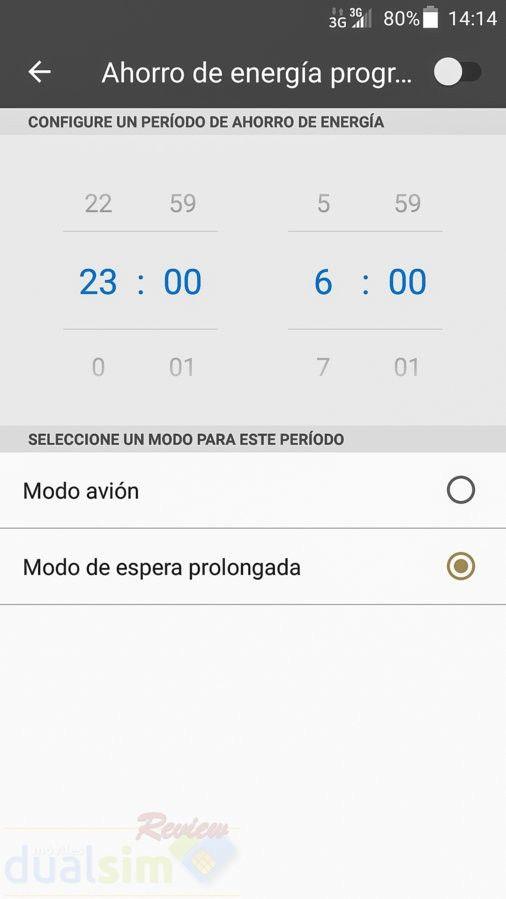 ZTE Axon Elite 4G International Edition: la personalidad hecha móvil (TERMINADA) gestor-energia-3-jpg.112119