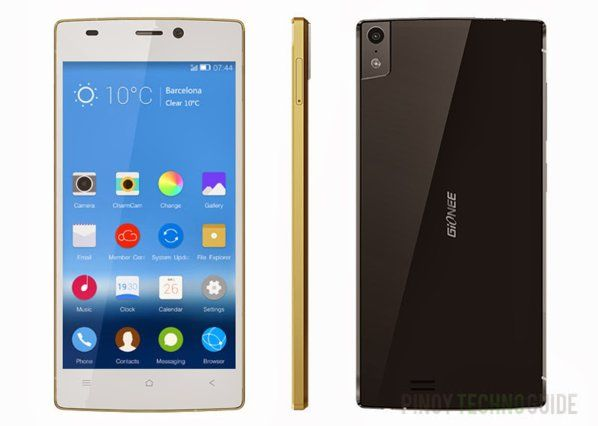 Gionee-Elife-S5_5-Official-Photo.