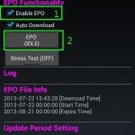 gizchina.es_wp_content_uploads_2013_07_location_epo_150x150.