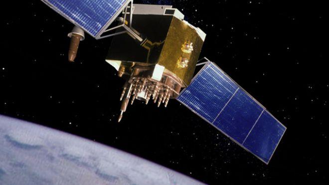 gizchina.es_wp_content_uploads_2013_07_SPAC_Satellite_GPS_IIF_lg.