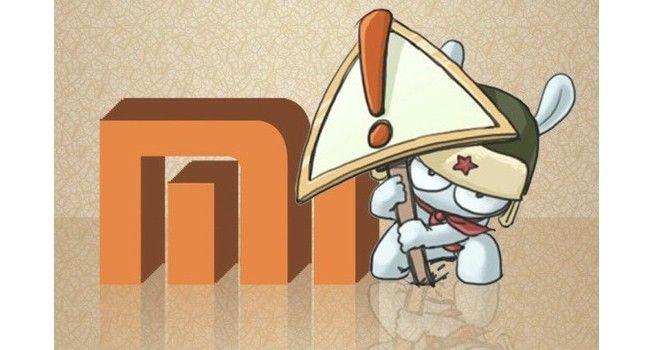gizchina.es_wp_content_uploads_2013_09_xiaomi_mi4_mios.