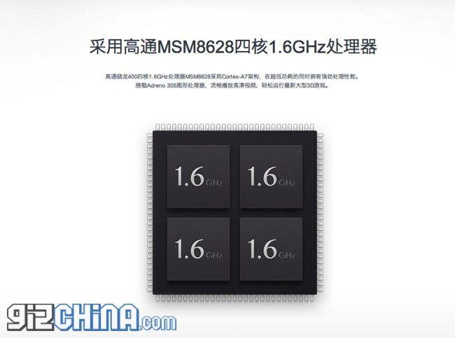 gizchina.es_wp_content_uploads_2014_02_650x483xxiaomi_hongmi_1s_400.