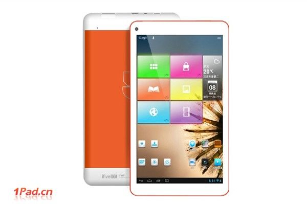 gizchina.es_wp_content_uploads_2014_02_xifive_100_tablet.