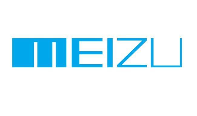 gizchina.es_wp_content_uploads_2014_02_xmeizu_logo1.