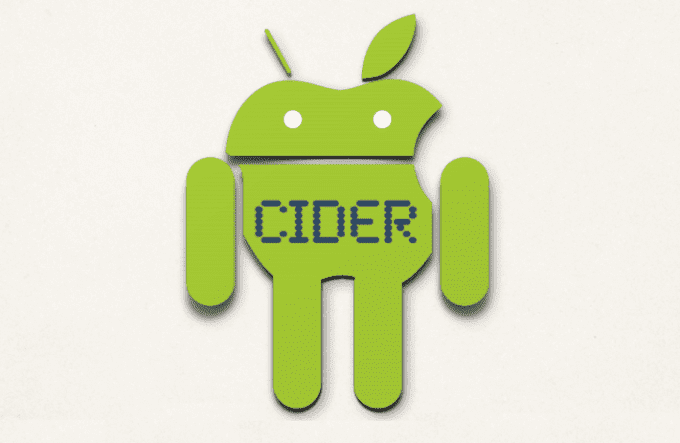 gizchina.es_wp_content_uploads_2014_05_cider_ios_apps_android_680x443.