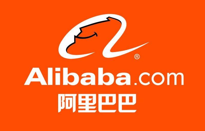 gizchina.es_wp_content_uploads_2014_07_alibaba_e_commerce.