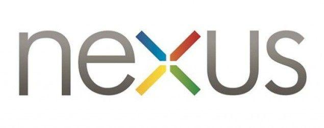 gizchina.es_wp_content_uploads_2014_07_xgoogle_nexus_logo.