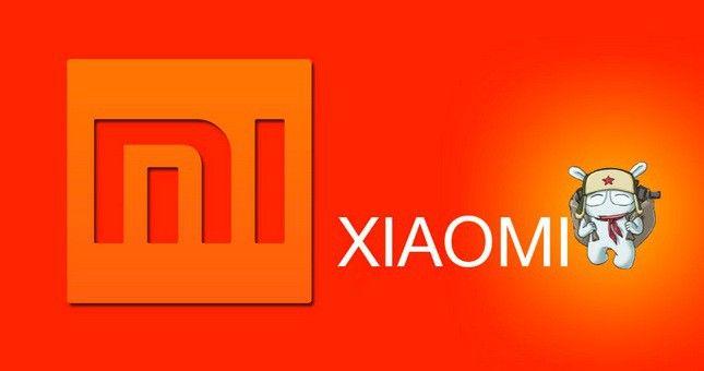 gizchina.es_wp_content_uploads_2014_07_Xiaomi_Logo.