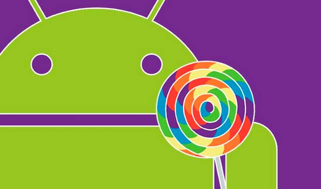 gizchina.es_wp_content_uploads_2014_12_Android_5.0_Lollipop.