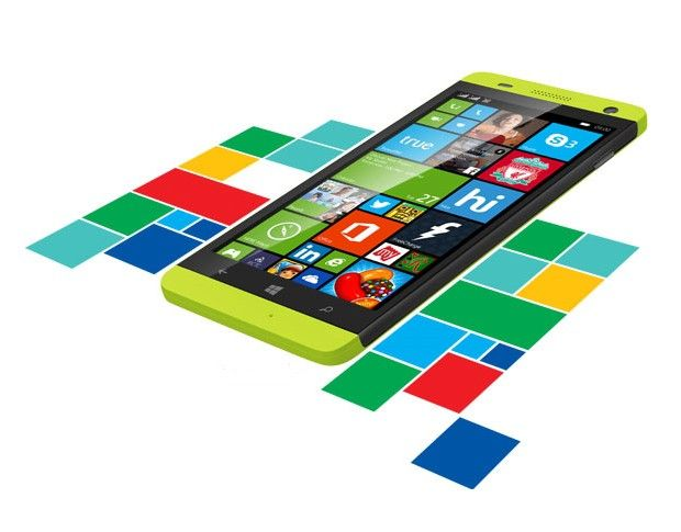 gizchina.es_wp_content_uploads_2015_02_Win_Q1000_Product_Page_Banner.