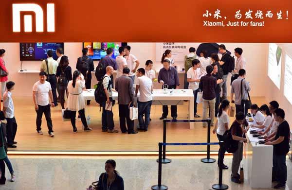gizchina.es_wp_content_uploads_2015_02_Xiaomi.