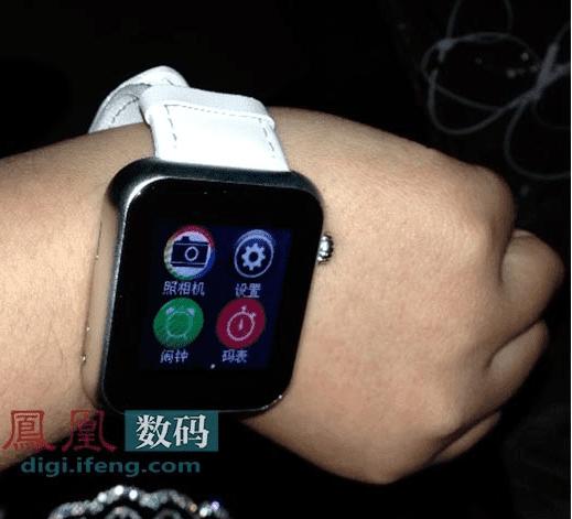 gizchina.es_wp_content_uploads_2015_03_Clon_Apple_Watch_1.