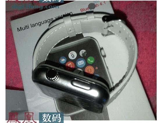 gizchina.es_wp_content_uploads_2015_03_Clon_Apple_Watch_3.