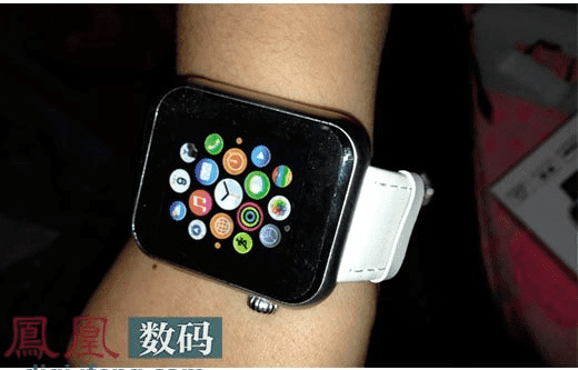 gizchina.es_wp_content_uploads_2015_03_Clon_Apple_Watch_4.
