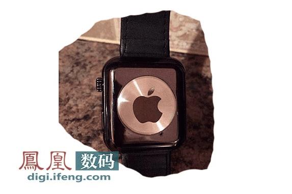 gizchina.es_wp_content_uploads_2015_03_Clon_Apple_Watch_6.
