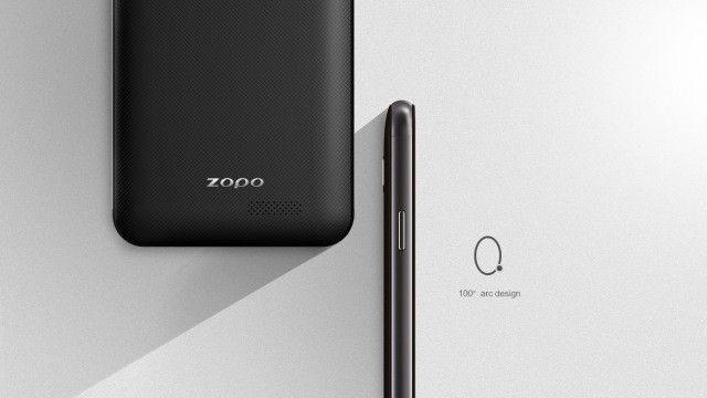 gizchina.es_wp_content_uploads_2015_03_Zopo_Touch.