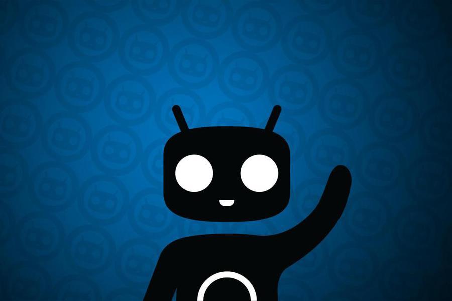 gizchina.es_wp_content_uploads_2015_04_cyanogenmod.