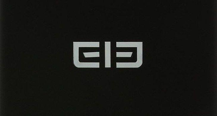 gizchina.es_wp_content_uploads_2015_04_elephone_logo.