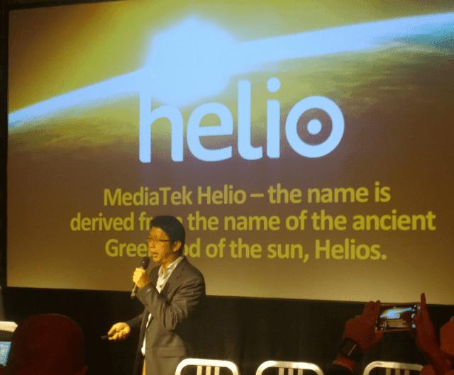 gizchina.es_wp_content_uploads_2015_04_MediaTek_Helio_4.