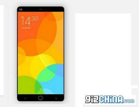 gizchina.es_wp_content_uploads_2015_04_Patente_de_Xiaomi_3.