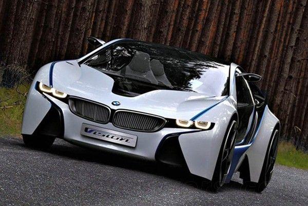 gizchina.es_wp_content_uploads_2015_04_Xiaomi_y_BMW_1.