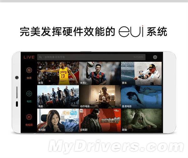 gizchina.es_wp_content_uploads_2015_05_LeTV_Max_5.