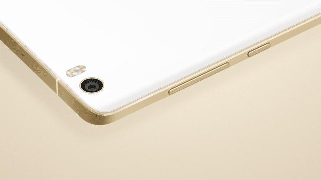 gizchina.es_wp_content_uploads_2015_05_Xiaomi_Mi_Note_Pro_1.