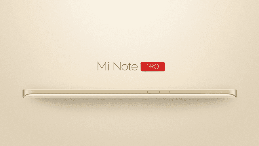gizchina.es_wp_content_uploads_2015_05_Xiaomi_Mi_Note_Pro_2.