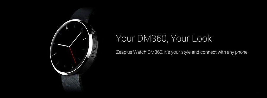 gizchina.es_wp_content_uploads_2015_05_ZeaPlus_Watch_DM360_1.