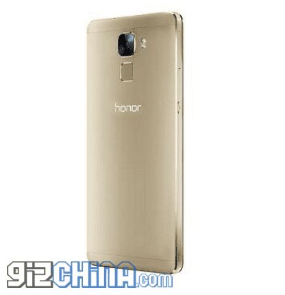 gizchina.es_wp_content_uploads_2015_06_Huawei_Honor_7_11.
