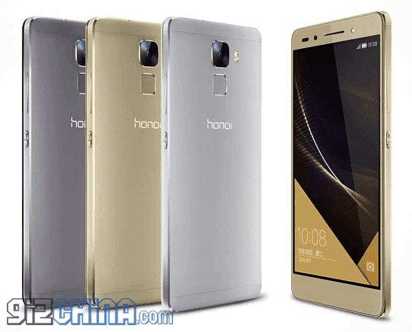 gizchina.es_wp_content_uploads_2015_06_Huawei_Honor_7_21.