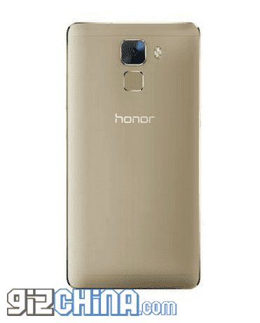 gizchina.es_wp_content_uploads_2015_06_Huawei_Honor_7_31.