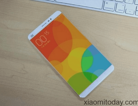 gizchina.es_wp_content_uploads_2015_06_The_Xiaomi_Mi5_will_reportedly_be_unveiled_in_November.