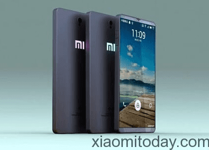 gizchina.es_wp_content_uploads_2015_06_The_Xiaomi_Mi5_will_reportedly_be_unveiled_in_November_4.