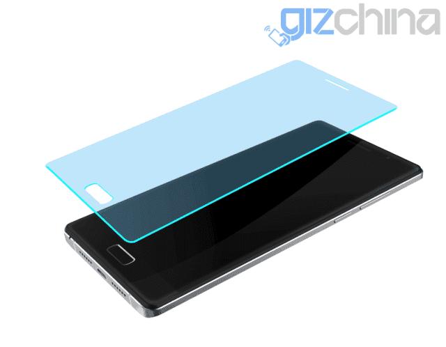 gizchina.es_wp_content_uploads_2015_07_Bluboo_Xtouch_2.